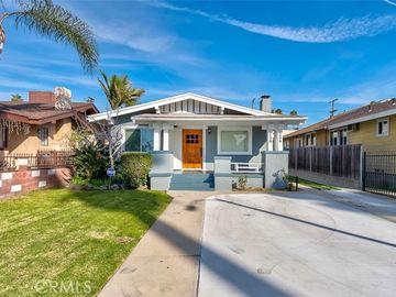 134 North Ardmore Avenue, Los Angeles, CA, 90004,