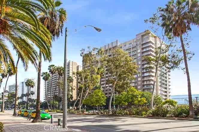 388 E Ocean Blvd. #409, Long Beach, CA, 90802,