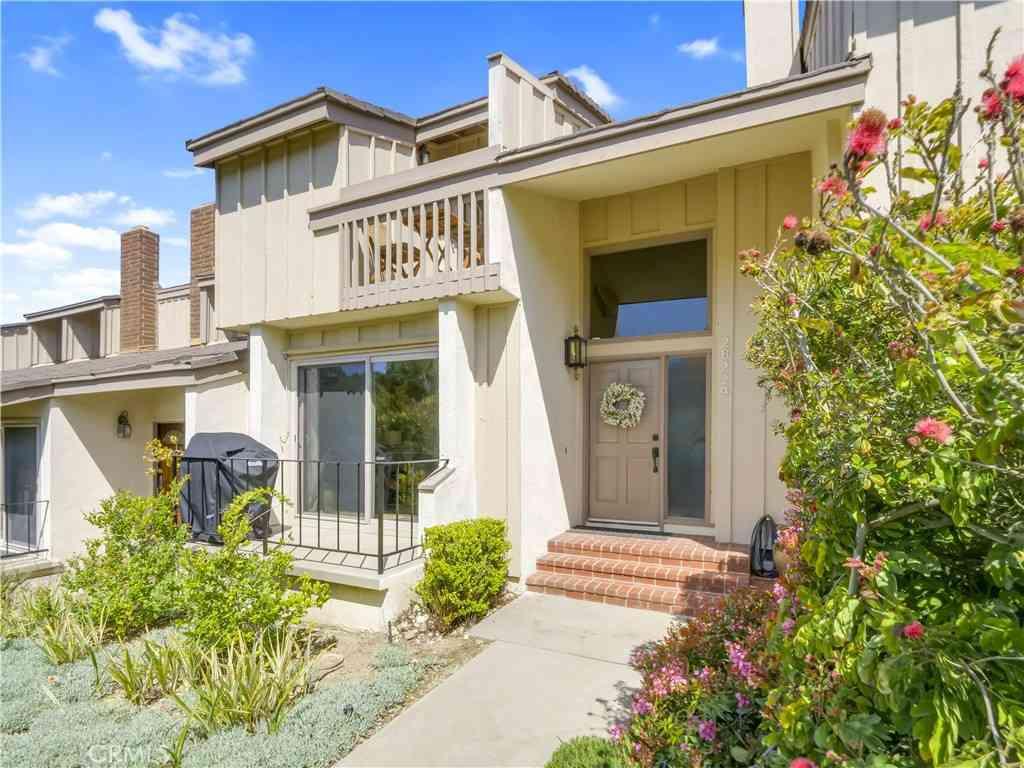 28229 Ridgepoint Court, Rancho Palos Verdes, CA, 90275,