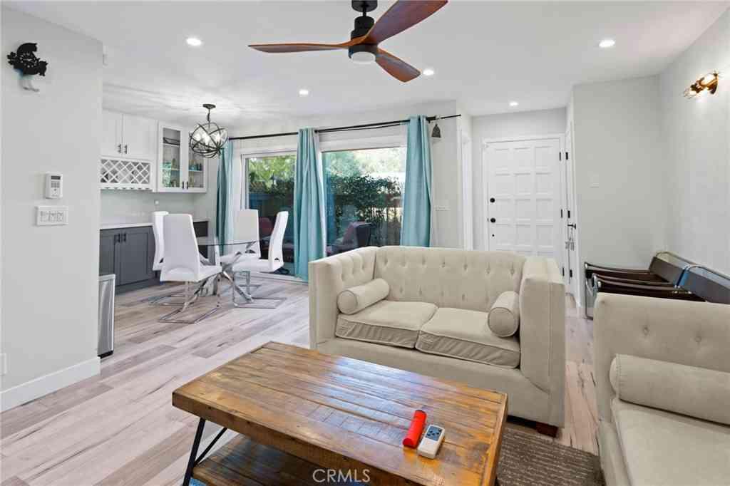 1306 New Avenue #C, San Gabriel, CA, 91776,