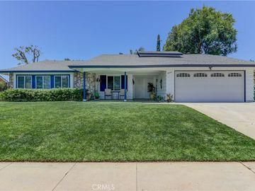 1048 Rolling Hills Drive, Corona, CA, 92878,