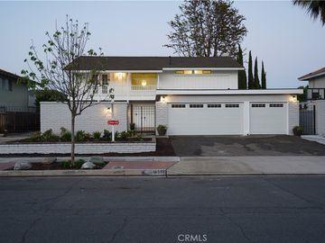 16598 Silktree Street, Fountain Valley, CA, 92708,