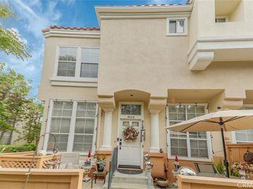 8064 E Naples Lane, Anaheim Hills, CA, 92808,