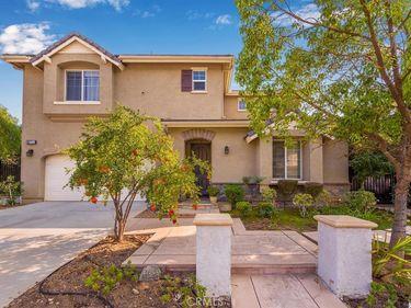 10244 Horsehaven Street, Sun Valley, CA, 91352,