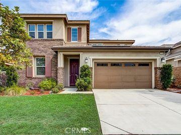 13206 Baxter Springs Drive, Rancho Cucamonga, CA, 91739,