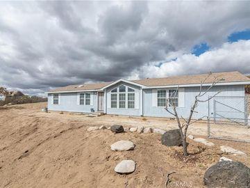 52690 Elder Creek Road, Aguanga, CA, 92536,