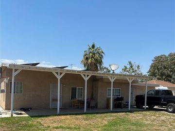 934 E 2nd Street, San Bernardino, CA, 92408,