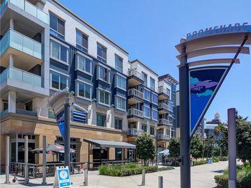 150 The Promenade N #506, Long Beach, CA, 90802,