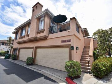 1205 Solvay Aisle, Irvine, CA, 92606,