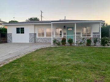 4373 Gird Avenue, Chino Hills, CA, 91709,