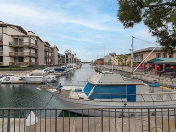 6106 Marina Pacifica Drive S, Long Beach, CA, 90803,
