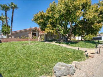 18231 Hillcrest Circle, Villa Park, CA, 92861,