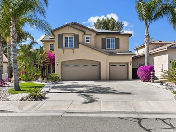 33740 Summit View Place, Temecula, CA, 92592,