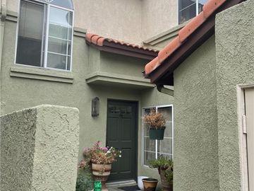 7374 Greenhaven Avenue #U45, Rancho Cucamonga, CA, 91730,