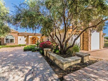 1457 Westridge Way, Chino Hills, CA, 91709,