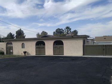 40320 Johnston Ave, Hemet, CA, 92544,
