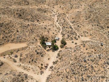 51711 Cedar Drive, Morongo Valley, CA, 92256,