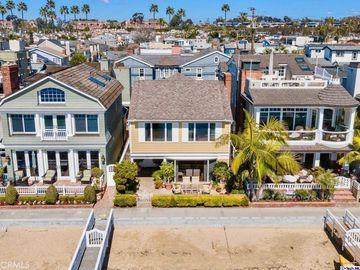 1202 S Bay Front, Newport Beach, CA, 92662,