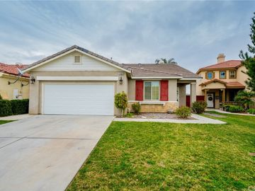 15392 Avenida Fiesta, Moreno Valley, CA, 92555,