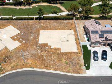 545 Montego Street, San Jacinto, CA, 92582,