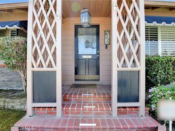 5102 E Pageantry Street, Long Beach, CA, 90808,