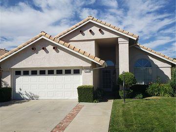 5295 Riviera Avenue, Banning, CA, 92220,