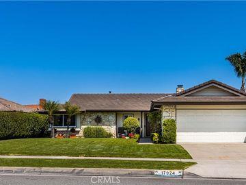 17924 Cashew Street, Fountain Valley, CA, 92708,
