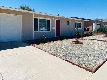 11834 4th Street, Yucaipa, CA, 92399,