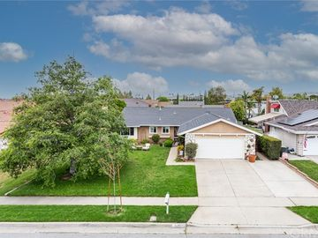 3259 Greenleaf Drive, Brea, CA, 92823,