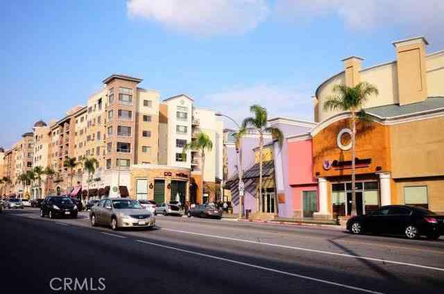 600 N Atlantic Boulevard #625, Monterey Park, CA, 91754,