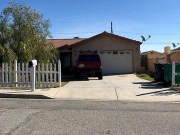 776 North Cherry Street, Banning, CA, 92220,