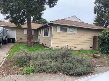 1630 Edgewood Lane, Santa Rosa, CA, 95401,