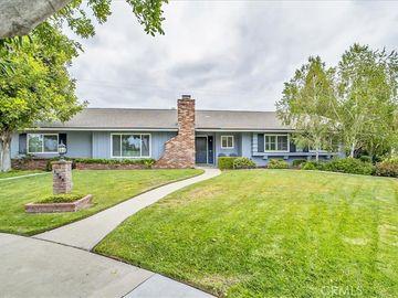 1344 N Taylor Way, Upland, CA, 91786,