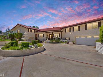 42200 San Jose Drive, San Jacinto, CA, 92583,