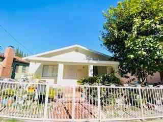 1419 Allison Avenue, Los Angeles, CA, 90026,