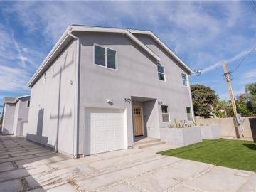 5239 Auckland Avenue, North Hollywood, CA, 91601,