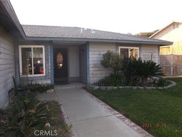 6316 North Brenda Lane, San Bernardino, CA, 92407,