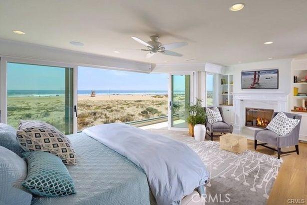 7304 W Oceanfront