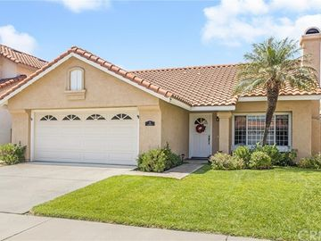 15 Paulownia, Rancho Santa Margarita, CA, 92688,