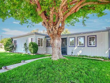 1396 W 31st Street, San Bernardino, CA, 92405,