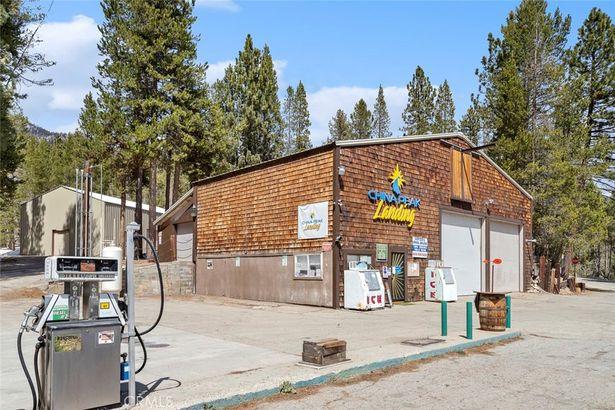 62705 Huntington Vista Lane #115