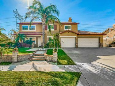 14039 San Segundo Drive, Rancho Cucamonga, CA, 91739,