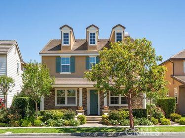 16622 Sonora Street, Tustin, CA, 92782,