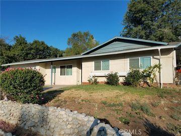 19863 Grant Street, Corona, CA, 92881,