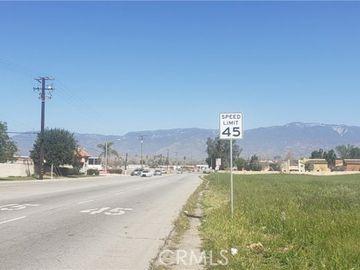0 Tippecanoe Street, San Bernardino, CA, 92410,