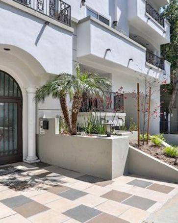 1878 Greenfield Avenue #204 Los Angeles, CA, 90025