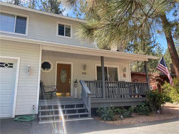 5759 Heath Creek Drive, Wrightwood, CA, 92397,