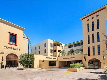 420 E Las Tunas Drive #3D, San Gabriel, CA, 91776,