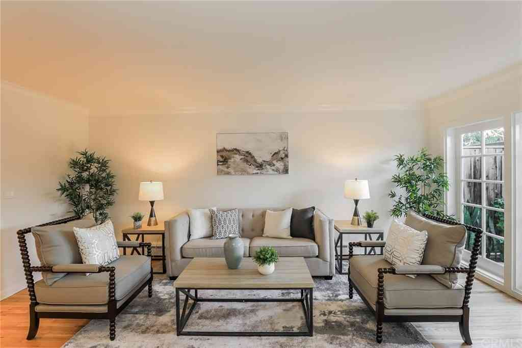 11767 W Sunset Boulevard #106, Los Angeles, CA, 90049,