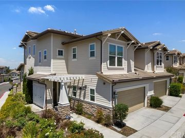 3877 Birdie Drive, Yorba Linda, CA, 92886,